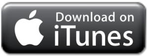 iTunes_Logo-256_115161831_std